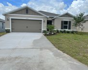 16592 Centipede Street, Clermont image