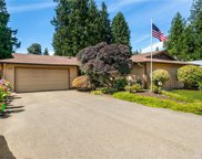9218 60th Dr NE, Marysville image