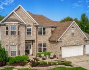 25726 Blakely Court, Plainfield image