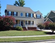 913 Watsons Glen Road, South Chesapeake image