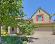 5403  DUTCH IRIS Court, Elk Grove image