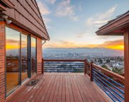 789 N Northview Dr, Salt Lake City image