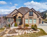 515 Sugar Plum Ln, North Salt Lake image