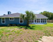 2794 CHESTERBROOK CT, Jacksonville image