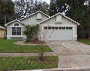 804 Heather Glen Circle, Lake Mary image
