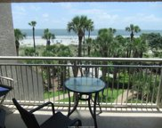 21 Ocean Lane Unit #418, Hilton Head Island image