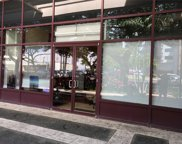725 Kapiolani Boulevard Unit C103, Honolulu image