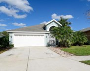 5910 Laurel Creek Trail, Ellenton image