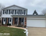 40334 Mt Vernon Dr, Sterling Heights image