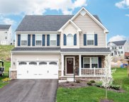 438 Isabella Ct, Jackson Twp - BUT image
