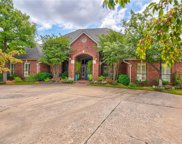 8000 NW 127th Circle, Oklahoma City image