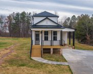 0 LOT#11 Siler Street, Archdale image