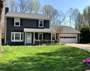 3208 Wallaby Court, High Point image