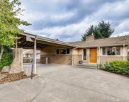 8334 36th Ave S, Seattle image