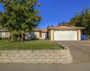 7816  Summerplace Drive, Citrus Heights image