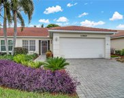 13920 Lily Pad  Circle, Fort Myers image