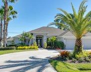 3549 SW Princeton Street, Port Saint Lucie image