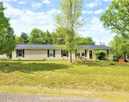 391 Baucky Meadow Dr., Union image