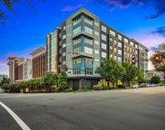 100 E Washington Street Unit 25, Greenville image