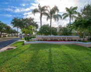 8660 Patty Berg  Court, Fort Myers image