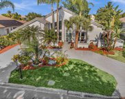 4255 Nw 64th Ave, Coral Springs image