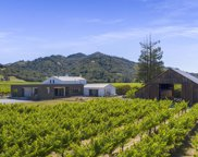 6400 Red Winery Road, Geyserville image