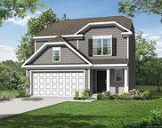 6106 Hampstead Pond  Lane Unit #Lot 8, Matthews image