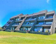2740 Island S Hwy Unit #102, Campbell River image