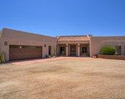22012 N Los Caballos Drive, Scottsdale image