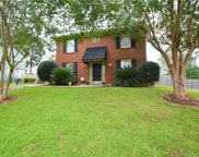 6602 Cherry Pointe Court, Mobile, AL image
