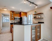 6380 S Boston Street Unit 317, Greenwood Village image