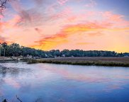 8260 Crooked Creek Lane, Edisto Island image