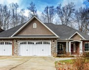 234 Cheestana Way, Loudon image