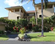 69-180 WAIKOLOA BEACH DR Unit E2, Big Island image