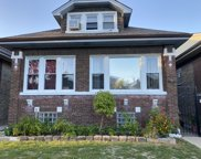 4918 West Drummond Place, Chicago image