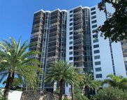 3375 Se Country Club Dr Unit #PH05, Aventura image