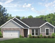 9818 Blyth Drive, Evansville image