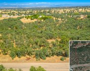 Lot 42 Blythe Way, Cottonwood image