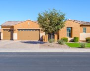 3364 E Aster Drive, Chandler image