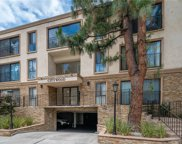 15344 Weddington Street Unit #313, Sherman Oaks image