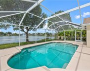 15654 Beachcomber  Avenue, Fort Myers image