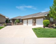 5916 Watson Drive, Fort Collins image