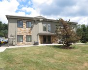 272 ROUTE 206, Mount Olive Twp. image