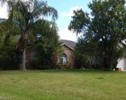 16106 Flagg Pond LN, North Fort Myers image