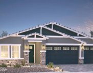 4418 Rubious Avenue, North Las Vegas image