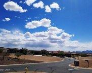 Winifred Way / Place, Lake Havasu City image