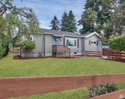 316 SW 124th St, Seattle image