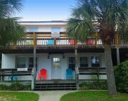 2008 Perrin Dr., North Myrtle Beach image