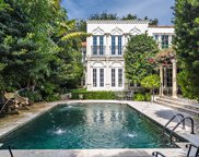 2420 Medina Way, West Palm Beach image
