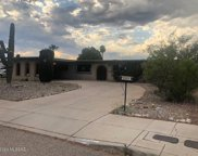 9303 E Golf Links, Tucson image